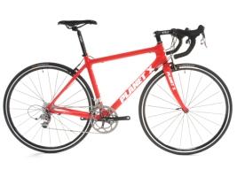 Road Race Tri Bikes Revolution Bike Rentals