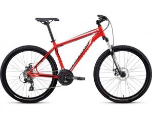 Specialized Hardrock Disc 29er Trekking bike