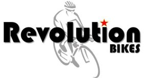 cropped-revolution-logo-with-cyclist1.jpg