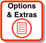 options & extras