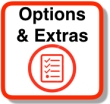 options & extras