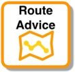 route advice