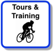 tours & training