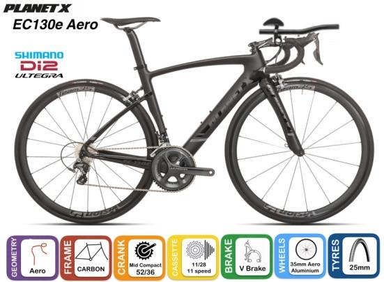 New Aero.001