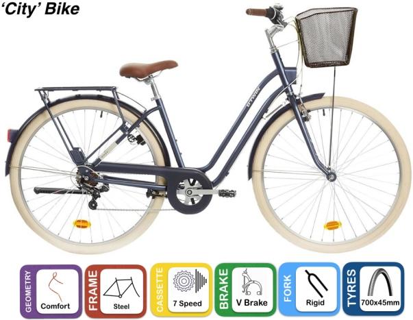 City Bike.001